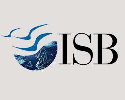 isb-hyderabad